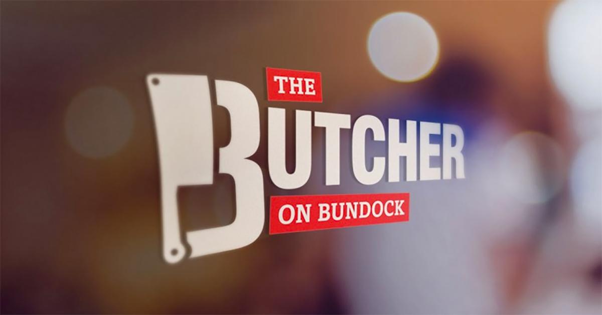 Butcher_FB