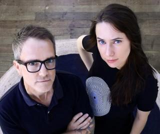 Spotlight on Queensland Creatives