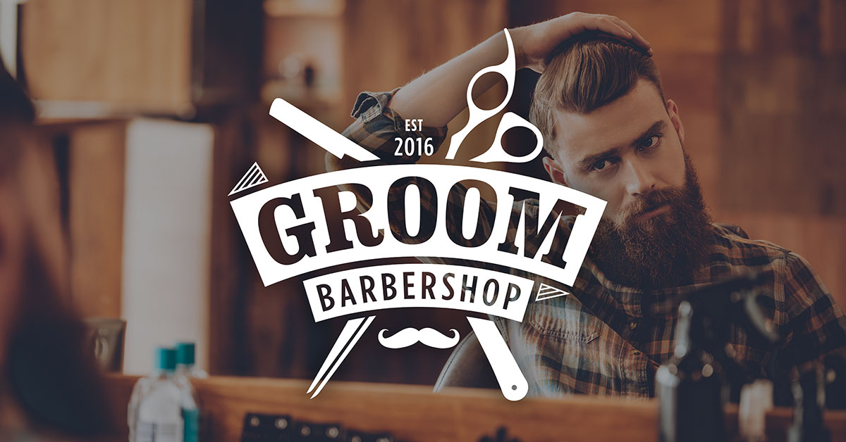 Terms & Conditions | Groom Barbershop