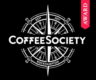 Coffee Society