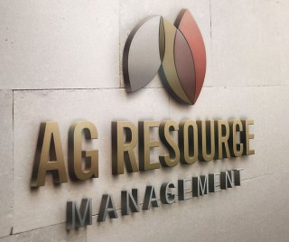 Ag Resource Management