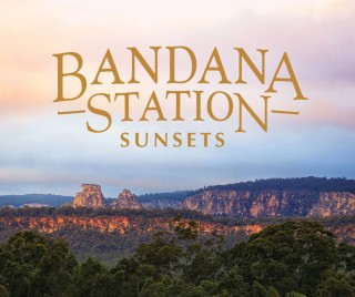 Bandana Station Sunsets