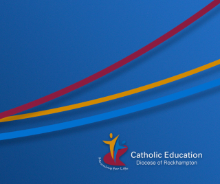 Catholic Education Rockhampton