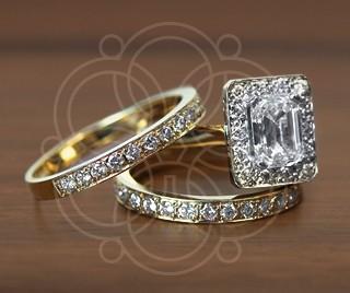 Mark Pollard Fine Jewellery