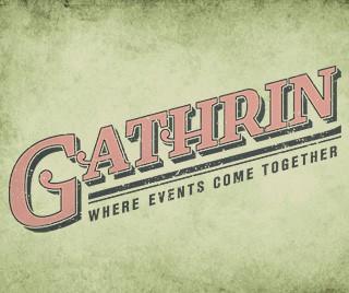Gathrin